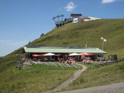 Adlerhorst