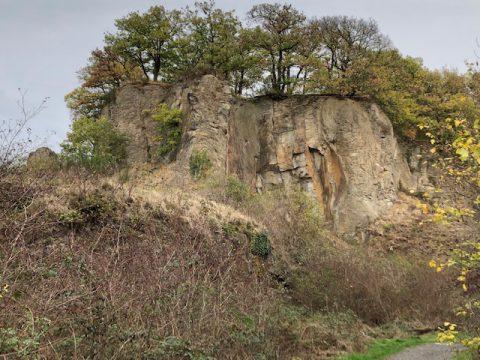 Stenzelberg